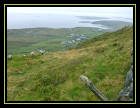 La Sky Road (Clifden) 2